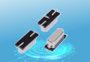 HC-49SMD 常用频率